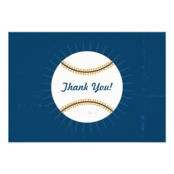 thank_you_baseball