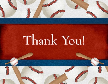 baseball-thank-you-card-ball-game-front-m