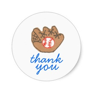 baseball_thank_you_sticker-r9036b473fa8f4992a03e5737b7ad35ce_v9waf_8byvr_512