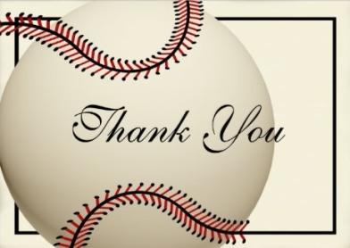 vintage_baseball_thank_you_card-rd7882436544047a2934d7350614c2121_xvua8_8byvr_512
