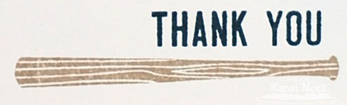 Baseball-Thank-You-detail2
