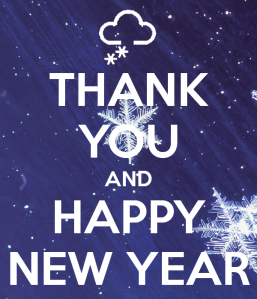 thank-you-and-happy-new-year