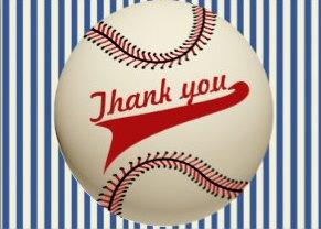 vintage_baseball_thank_you
